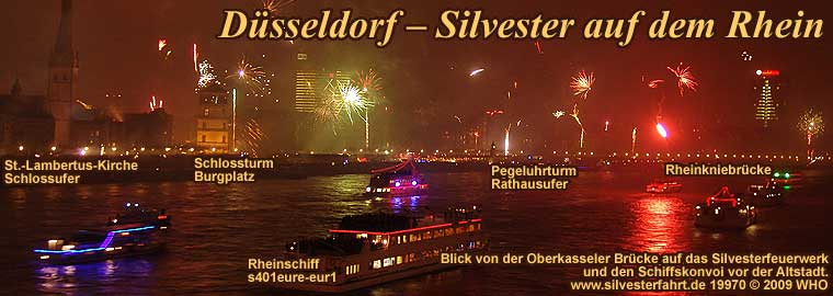 Silvester single party hamburg